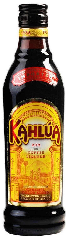 Kahlua 375ml