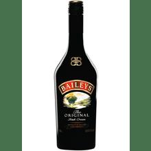 Bailey's Irish Cream  Liqueur 750ml