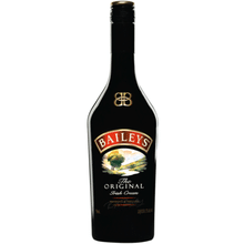 Bailey's Irish Cream  Liqueur 750ml