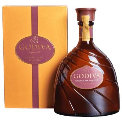 Godiva Chocolate 750