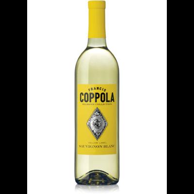 Francis Ford Coppola Diamond Sauvignon Blanc 750m