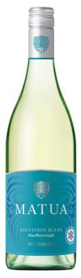 Matua  Sauvignon Blanc 750ml