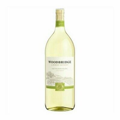 Mondavi Sauvignon Blanc 1.5L