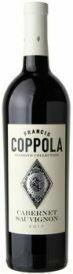 Coppola Cabernet Sauvignon 750ml