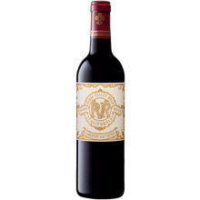 Paris Valley Road Cabernet Sauvignon 750ml