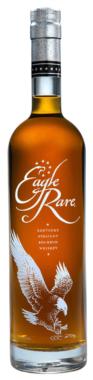 Eagle Rare 10 Year Old Bourbon 750ml