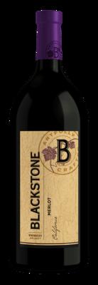 Blackstone Merlot 1.5L