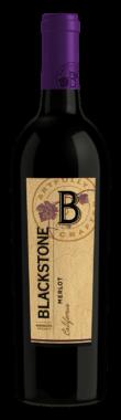 Blackstone Merlot 750ml