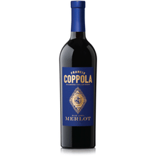 Francis Ford Coppola Diamond Merlot 750ml
