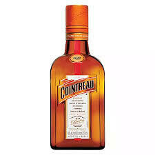 Cointreau Orange Liqueur 375ml