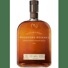 Woodford Rsv BRBN 6B