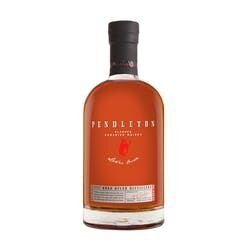 Pendleton Canadian 1L