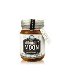 Midnight Moon 50ml Apple Pie Moonshine