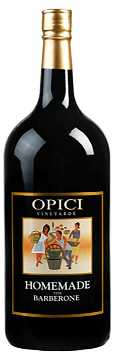 Opici Homemade Red 1.5L