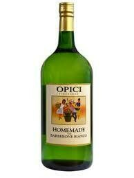 Opici Homemade White 1.5L