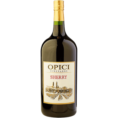 Opici Sherry 1.5L*