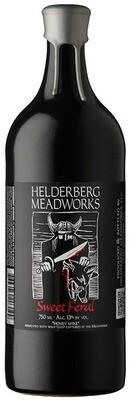 Helderberg Meadworks Sweet Feral Mead 750ml
