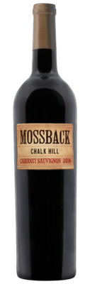 Mossback Cab