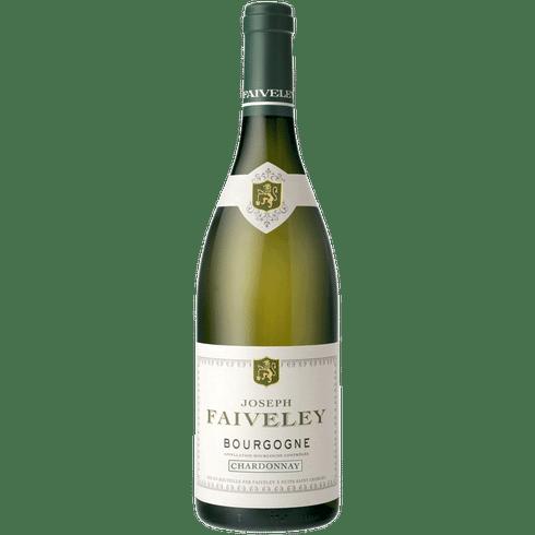 Faiveley Chardonnay 750ml