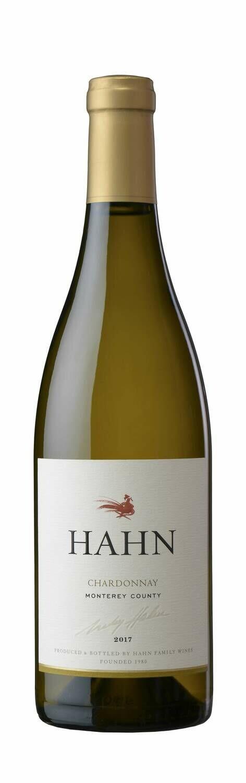 Hahn Chardonnay 750ml