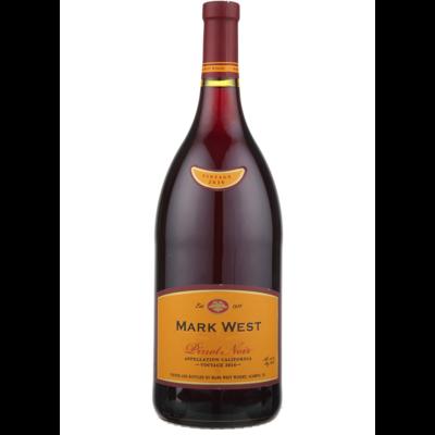 Mark West Pinot Noir Mag