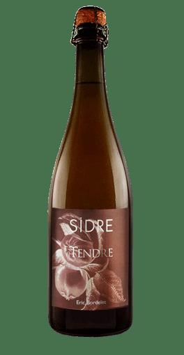 Eric Bordelet Sidre Tendre Sparkling Cider 750ml
