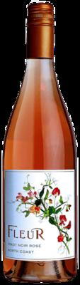 Fleur de California Pinot Noir Rosé 750ml