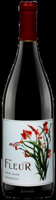 Fleur de California Pinot Noir 750ml