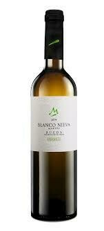 Blanco Nieva Verdejo 750ml