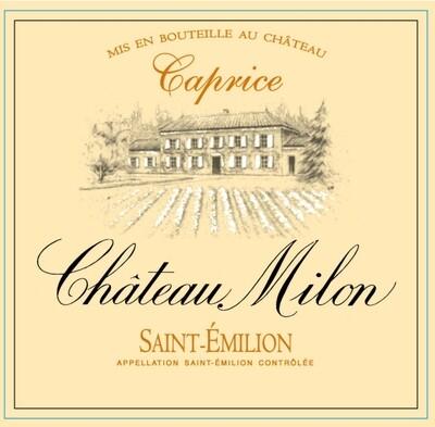 Chateau Milon
