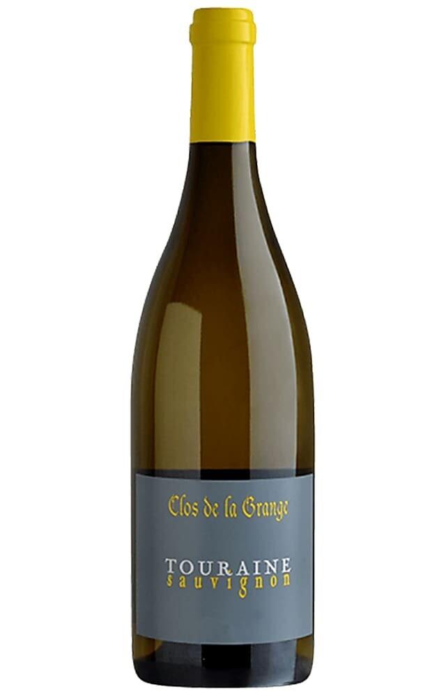 Francois Chidaine 'Clos de la Grange' Sauvignon Blanc 750ml