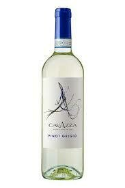 Cavazza Pinot Grigio 1.5L