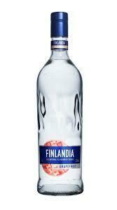 Finlandia Grapefruit 1.0