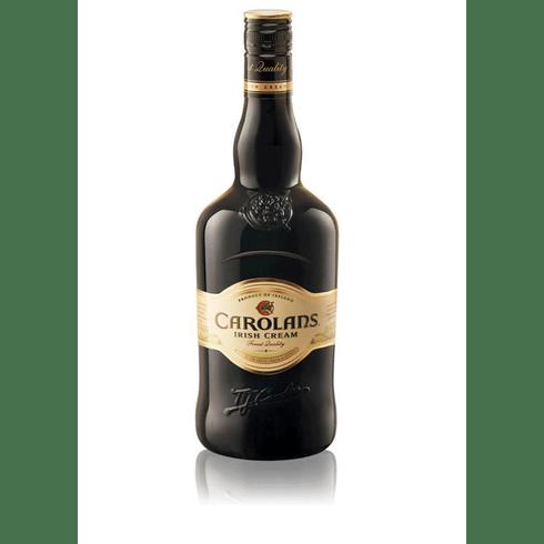 Carolans Irish Cream 750ml