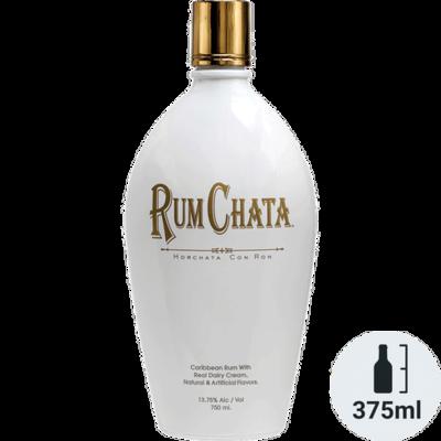 RumChata 375ml
