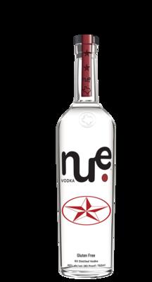 Nue Vodka 750ml