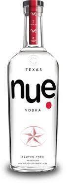 Nue Vodka 1.75L