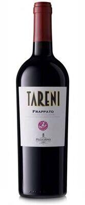Tareni Frappato 750ml