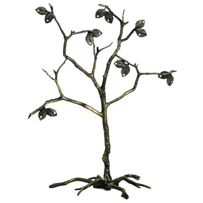 Michael Michaud Earring Tree
