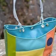 Hardwear Artist Collection Handbags Modern