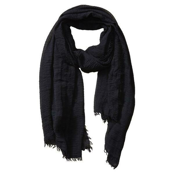 Insect Repellant Shawls