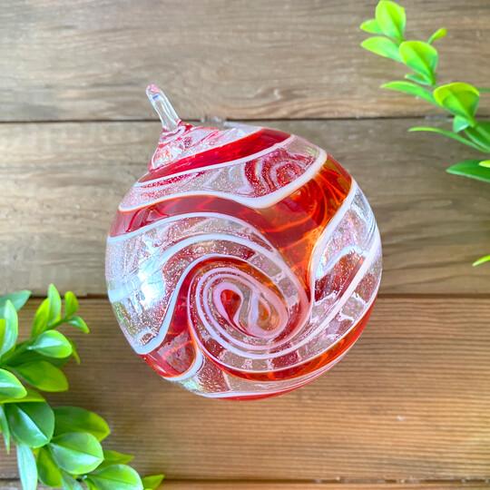 Artisan Series Ornaments