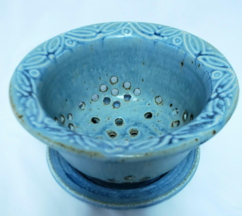 The Potter's Bowls