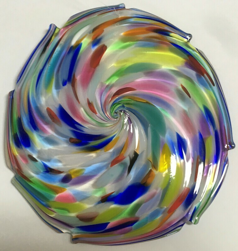 Hurricane Discs