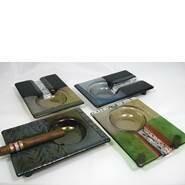 Cigar Trays