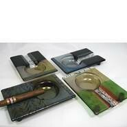 Cigar Trays
