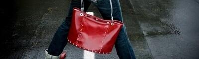 Hardwear Runway Bags
