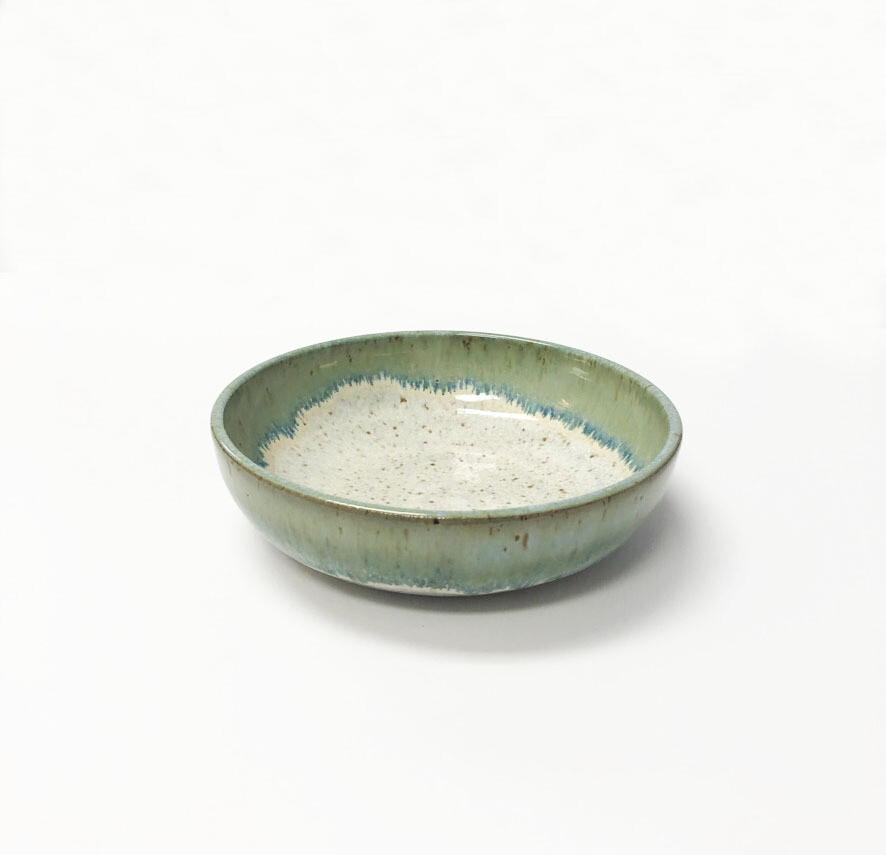 Saltwater Cereal Bowls