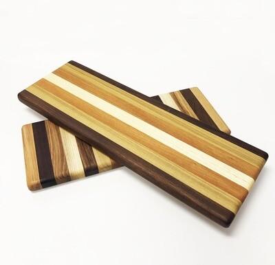 Dickinson Wood Boards