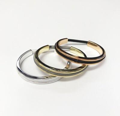 Hairband Bracelets